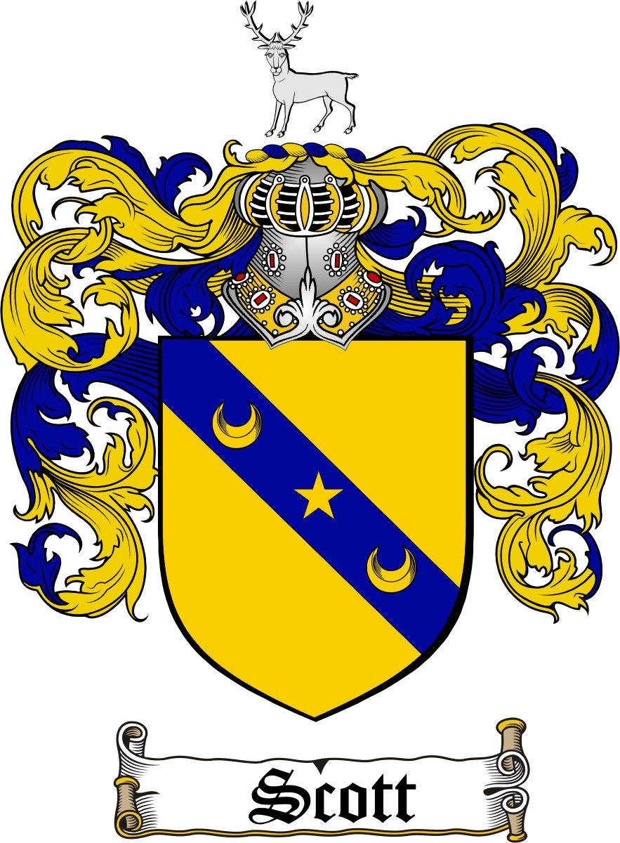 Scottcoatofarms scottcoatofarms buycottarizona